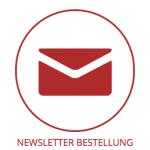 newsletter bestellung