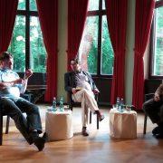 Thielemann, Friedrich, Drüner Foto: KlassikInfo.de
