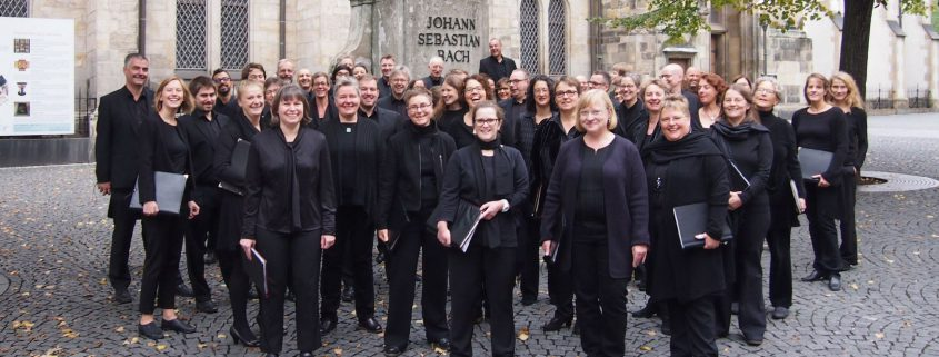 Foto: Bach-Verein Köln