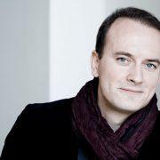 Daniel Behle singt Zenders Winterreise
