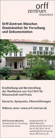 Violetta Konzert In Stuttgart 2021